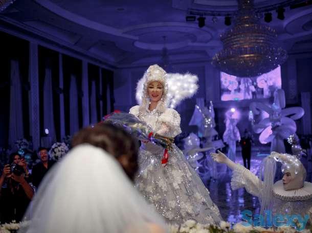 Организация свадьбы. Свадебное агентство MDIwedding. Diamante Group, фотография 10