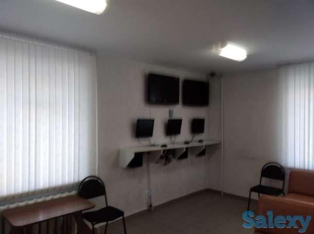 Продажа нежилого помещения в центре города, 3-21, фотография 8