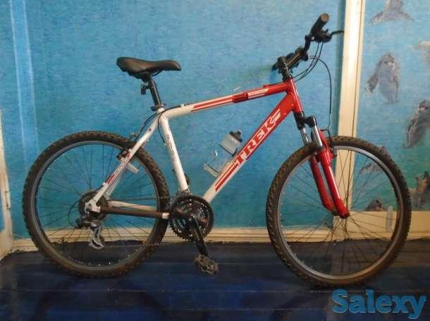 продам велосипед взрослый, фотография 1