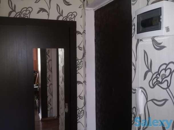 Продам 3-х комнатную в центре, ул. Первомайская, договорная цена, фотография 6