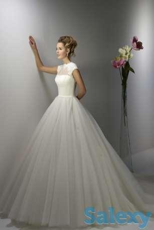 Дизайнерское, брендовое платье по лучшей цене!, фотография 1