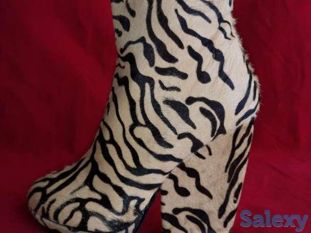 Женская обувь РАСПРОДАЖА, фотография 10