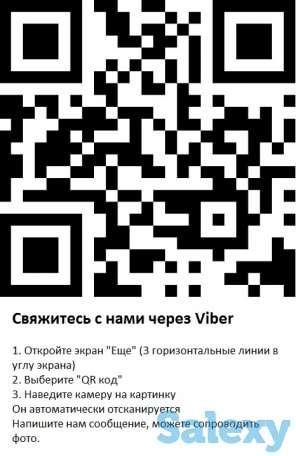 NV200 Smart PayOut (Новые) Купюроприемник Рециклер НВ200, фотография 5
