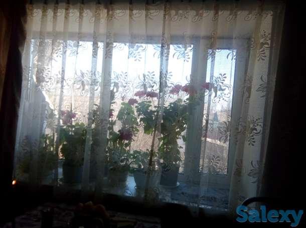 продам квартиру, Кудерина, 113, фотография 2