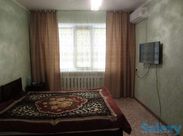Продам квартиру, Олимпийская 4, фотография 5