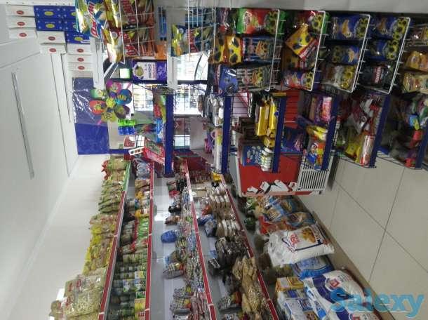 Продам или сдам в аренду подвиженный магазин, фотография 1