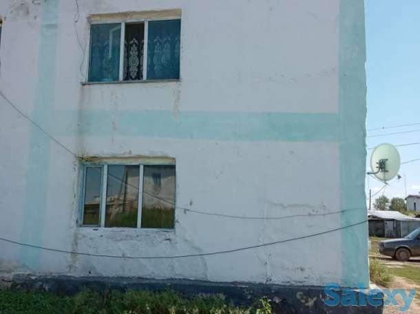 Продам дом не дорого, акмольский область село оразак, фотография 2