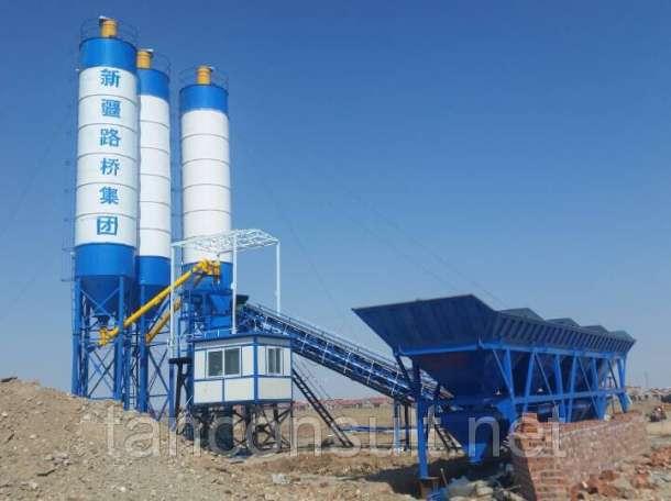 Бетон завод китайский заделка трещин в кирпичных стенах цементным раствором технология