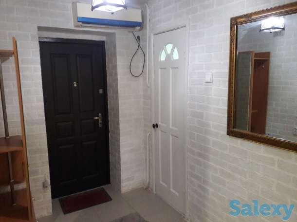 2-х комнатная квартира посуточно, 7 мкр г. Актау Казахстан, фотография 7