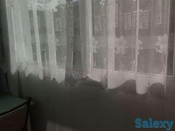 Продам квартиру, Джумабаева113, фотография 5