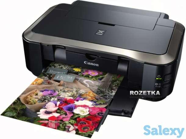 Продам принтер, фотография 3