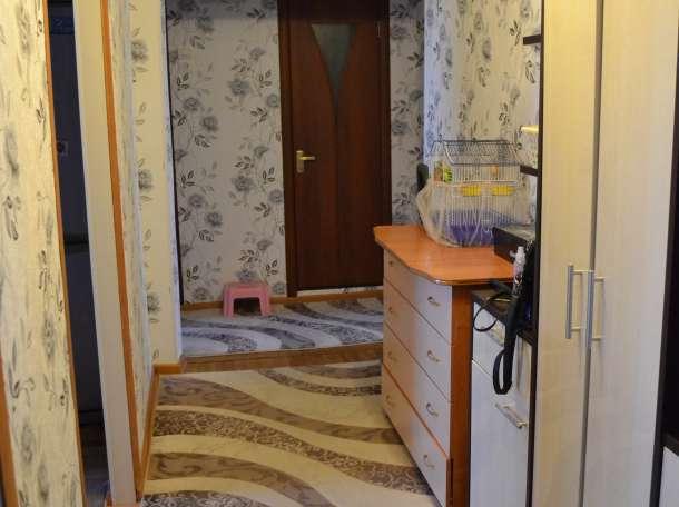 Продам 3-хкомнатную квартиру, ул. Камзина дом 30, фотография 7