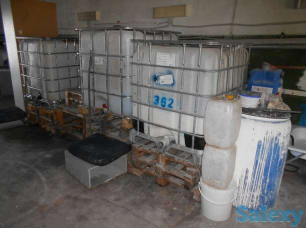 Перспективный бизнес: производство лкм, фотография 2