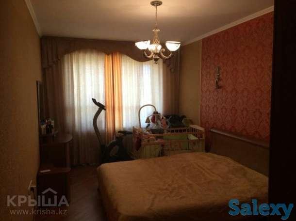 Продам двухкомнатную квартиру, 7-20, фотография 4