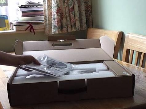 Продам Ноутбук, фотография 2