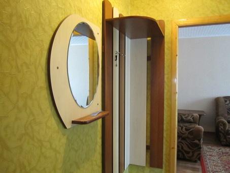 Сдам посуточно 1-комнатную квартиру в центре, ул.Лермонтова, фотография 5