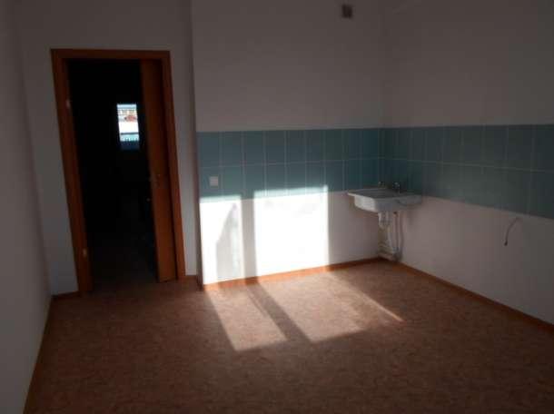 Продам 3-х комнатную квартиру в новостройках. По ул.Абая, фотография 3