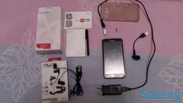 Смартфон Леново А916, фотография 1