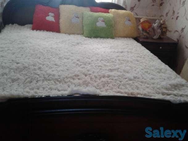 Спальный гарнитур, фотография 3