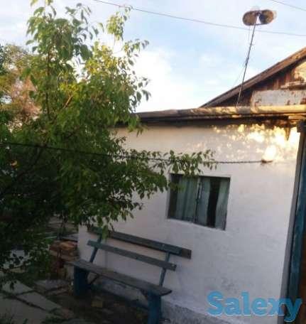 Продаю 5-ти комнатный дом в городе Приозерске, улица Песчанная, фотография 2