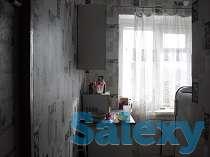 Продажа 4-х комнатной квартиры, мкр. 22 дом, фотография 1