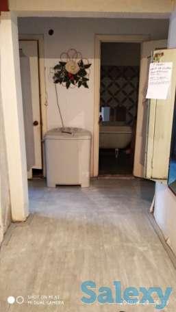 Обмен двухкомнатной квартиры на дом, Пгт Солнечный Экибастузкого района, фотография 11
