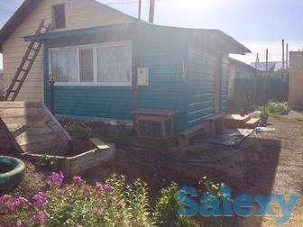 Продаётся дом в с.Секисовка (в сторону Риддера), фотография 1