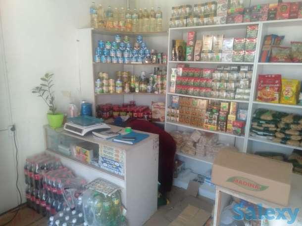Продам (обмен) готовый бизнес, фотография 2