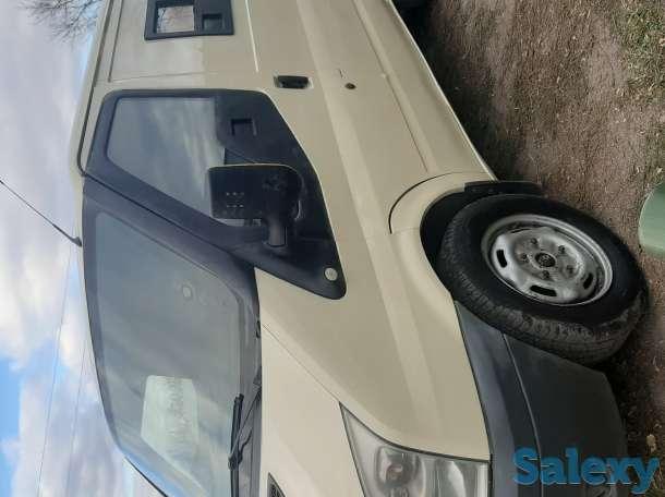 Продам Форд Транзит, фотография 3