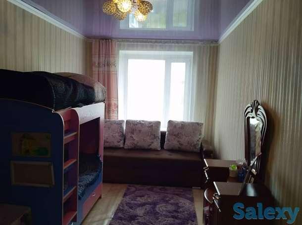 Продам квартиру!, Кудерина дом 29 квартира 30, фотография 4