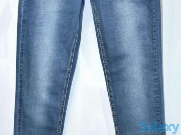 Детские джинсы оптом, фотография 6