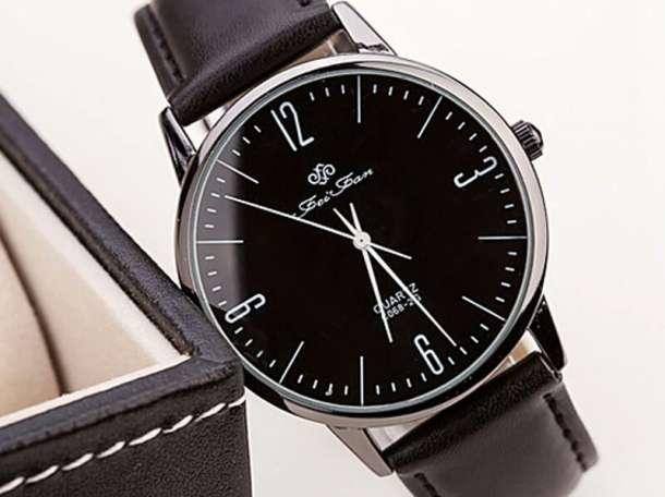 Продам мужские и женские часы, фотография 1