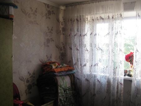 Срочно продам общежития, Г.Иляева 7, фотография 1