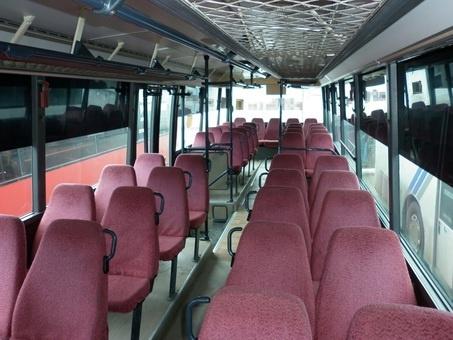 Продам Автобус Setra S 215SL, фотография 5