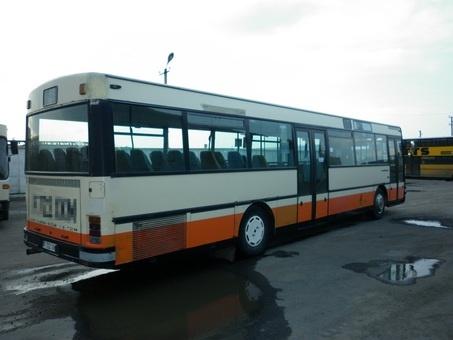 Продам Автобус Setra, фотография 4