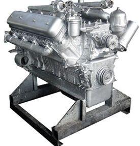 Капитальный ремонт двигателей ЯМЗ,Камаз,Зил,Газ,Д-240/245,Hyundai, Porter, FOTON, фотография 1