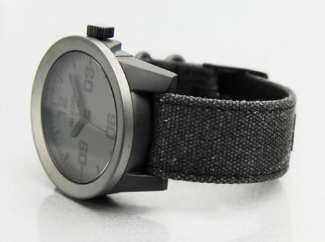 035a769a Мужские часы Nixon | Прочее в Алматы - Мода, личные вещи на Salexy ...
