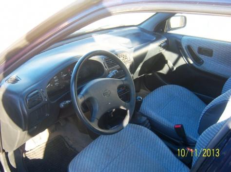 Продам автомобиль, фотография 12