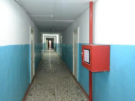 здание, фотография 1