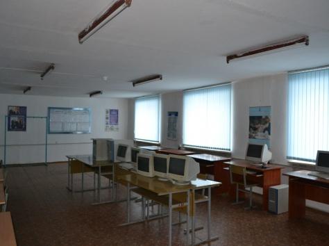 здание, Торайгырова, фотография 2