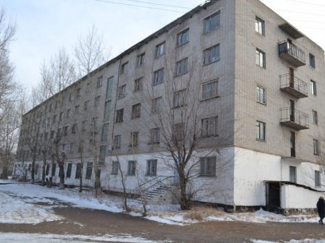 здание, Торайгырова, фотография 8