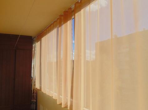Продам 4-х комнатную квартиру, Комсомольская 11, фотография 6