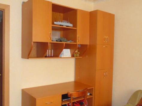 Продам 4-х комнатную квартиру, Комсомольская 11, фотография 7