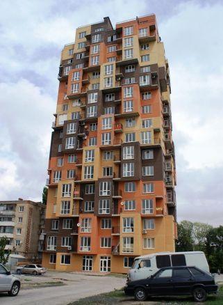 Продам 2 комнатную квартиру, Платова, фотография 1