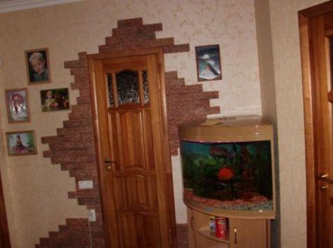 Продам 3 комнатную квартиру, Садовая, фотография 6