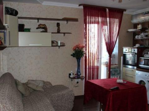 Продам 3 комнатную квартиру, Садовая, фотография 8