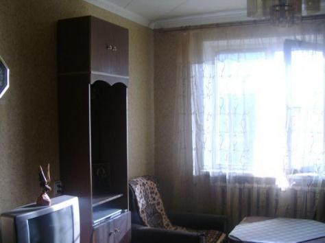 Продам 3 комнатную квартиру, Вартанова, 20, фотография 1