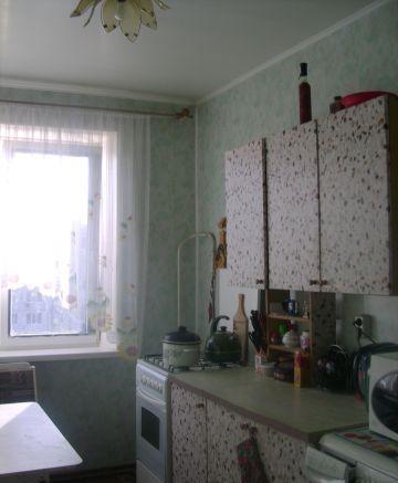 Продам 3 комнатную квартиру, Вартанова, 20, фотография 3