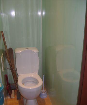 Продам 3 комнатную квартиру, Вартанова, 20, фотография 4