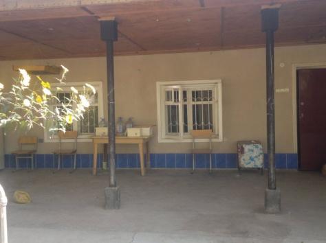 Продается дом в Сарыагаш, фотография 7